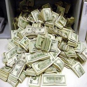 LeDividende.com - 1-million en dividendes