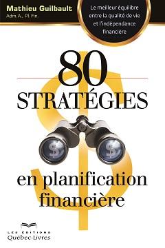 LeDividende.com - 80 stratégies en planification financière