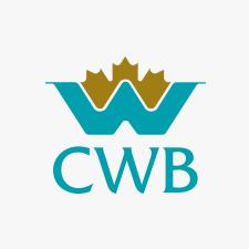 LeDiviendes.com - Canadian Western Bank (CWB)