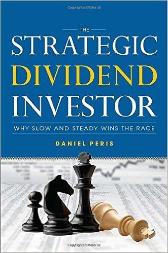 LeDividende.com - Strategic Dividend Investing
