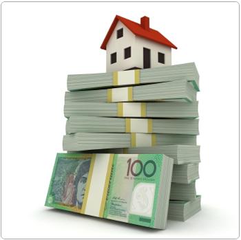 Le vrai coût d'une hypothèque