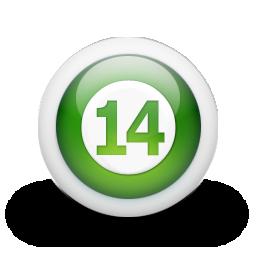 13 ans – investisseur (suite et fin)