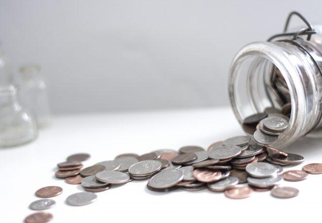 Le pire modèle financier…c'est moi !